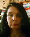 Edith Salès-Wuillemin